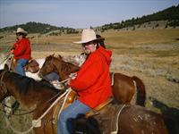 Crazy Mountain Ranch - Day 3 026.jpg